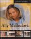 Ally McBealová, průvodce seriálem