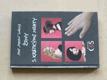 Ženy s krátkými nehty (2010)