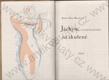 Jáchym, tovaryš houslařský, na zkušené (edice Kytice, svazek 14)