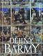 Dějiny Barmy (Myanmy)