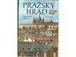 Pražský hrad = Pražskij grad = Die Prager Burg = Prague Castle = Le Château de Prague = El Castillo de Praga