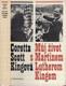 Scott Kingová - Můj život s Marinem Lutherem Kingem