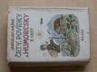 Črty, povídky a humoresky z cest (1955)