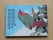 Chováme exotické ptactvo (1979)
