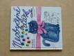 Neobyčejné dárky (1995)