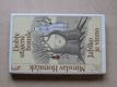 Dobře utajené housle, Jablko je vinno (1988)