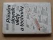 Příruční slovník vědy a techniky (1979)