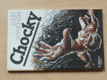 Chocky (1992)