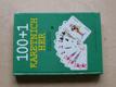 100+1 Karetních her (1993)