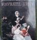 Josef Navrátil - Jirny
