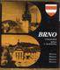 Brno, Výstaviště, Bitva u Slavkova