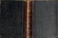 Osvěta - ročník XIII - díl II