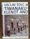 Tíwanaku - klenot And