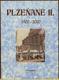 Plzeňané II. 1900 - 2000