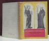 Dvě legendy z doby Karlovy (Legenda o svatém Prokopu, Život svaté Kateřiny)
