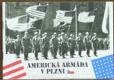 Americká armáda v Plzni