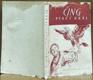 Čing - ptačí král