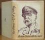 Od píky ( životopis T. G. Masaryka )