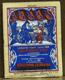 Královna Zlobaba ( Umělecké snahy sv. 318, Spolek pro ušlecht. zábavy 59 )