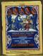 Kašpárek a zlatokřídlý kůň ( Umělecké snahy sv. 366, Spolek pro ušlecht. zábavy sv. 72 )