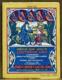 Kašpárek s Honzou v zakletém zámku aneb Kterak hrál Kašpárek žertem na větvi s čertem ( Umělecké snahy sv. 371, Spolek pro ušlecht. zábavy sv. 73 )