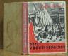Děti v bouři revoluce