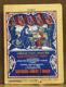 Kašpárkova komedie s drakem ( Umělecké snahy sv. 364, Spolek pro ušlecht. zábavy sv. 70 )