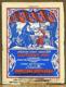 Princezna Světluška ( Umělecké snahy sv. 319, Spolek pro ušlecht. zábavy sv. 60 )