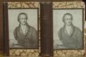 Goethe I. II.