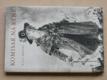 Komisař na Rýně a jiné historické povídky (1952)