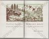 Nebeské údolí (Pionýrský román z doby osidlování pátého dílu světa)