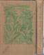 Dvojím rájem, 2 svazky (Díl první: Cesta na Jávu a po Jávě, Druhý díl: Cesta po Australii a na Ceylon)