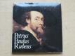 Petrus, Paulus, Rubens (1990)