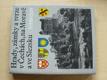 Hrady, zámky a tvrze v Čechách, na Moravě a ve Slezsku III. (1984)