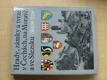 Hrady, zámky a tvrze v Čechách, na Moravě a ve Slezsku IV. (1985)