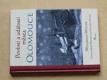Pověsti a události města Olomouce (2012)