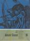 Amulet Siouxů (ed. Karavana, č.200)