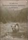 Ochrana československé přírody a krajiny (díl II.)