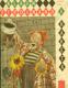 Klaun Ferdinand a raketa (Jedno z mnoha ferdinandovských dobrodružství podle vyprávění papouška Roberta)