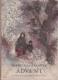 Advent (edice Žatva - sv. 9 (ilustrovaná řada))