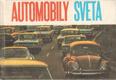 Automobily sveta
