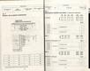 Katalog typisovaných stavebně truhlářských výrobků pro výstavbu