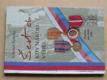 Šest dní, kdy národ věděl - Pražské povstání 1945 (2005)