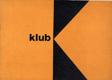 Klub 1966, užité umění