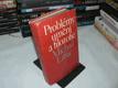 Problémy a umění filozofie