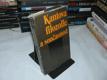 Kantova filozofie a současnost
