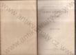 Dějiny literatury italské I.,II. (od počátku až na naši dobu, I. - II- díl)