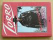 Zorro - Mrtví nemluví, Zloději a podvodníci (1994)