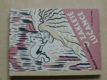 O zakleté Lúčance (1937)