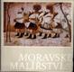Moravské malířství druhé poloviny 19. století